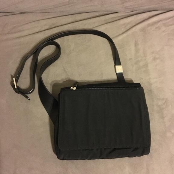 Versace - Small Black Bag. M 5a91631d5512fdae9801a922 0878f1be6174e